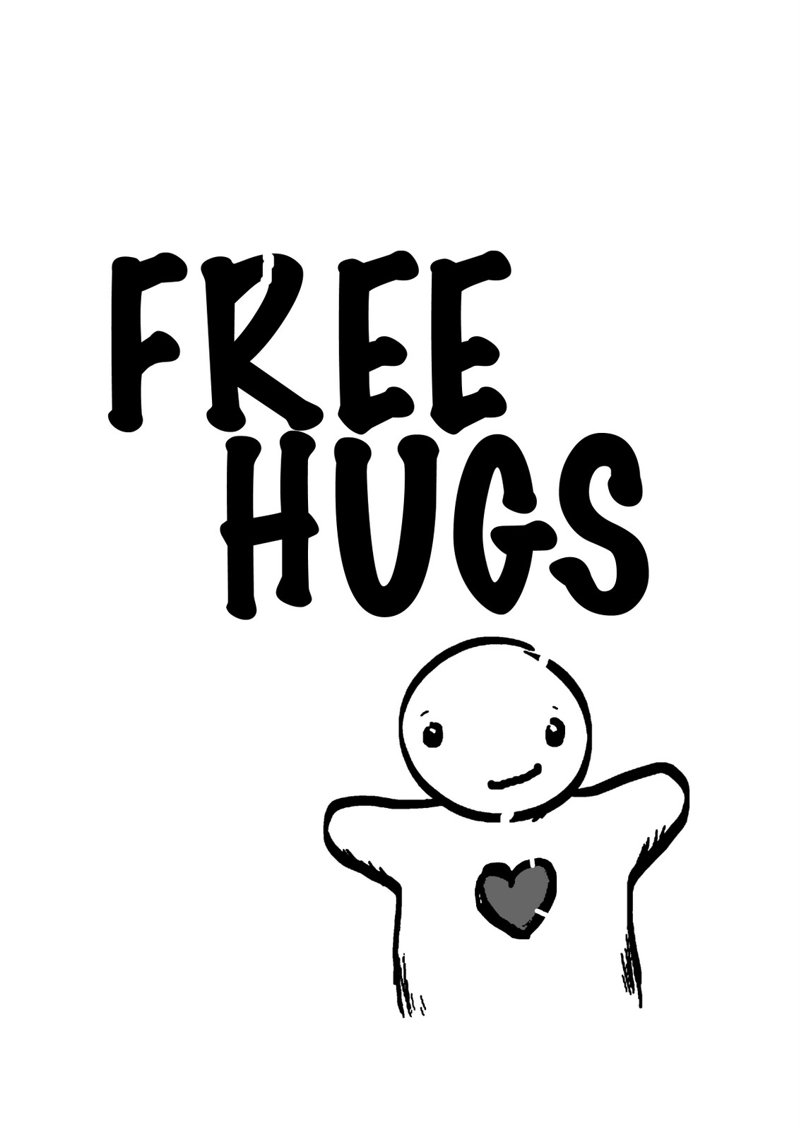 http://rzntime.ru/wp-content/gallery/all/free-hugs.jpg