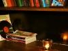 Книги в ДК