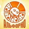 alforno_logo