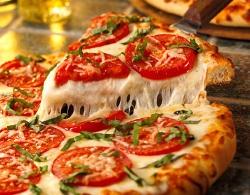 Доставка пиццы. Рязань